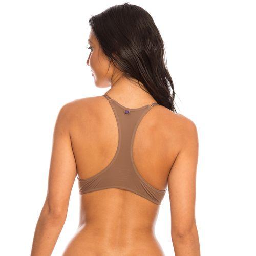 0189-sutia-costas-nadador-e-bojo-marrom-costas.jpg