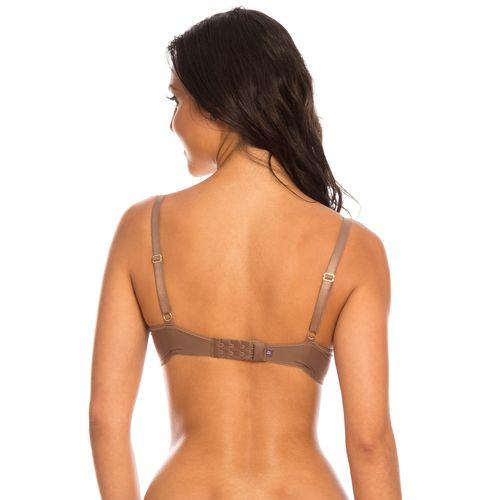 0194-Sutia-Firmador-com-Bojo-e-Aro-marrom-costas.jpg