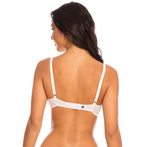 0197-sutia-redutor-firmador-branco-costas.jpg