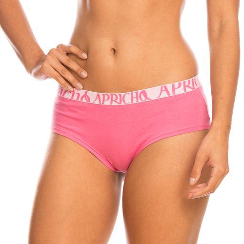 310024-Calcinha-Short-Basica-Rosa-Pink-frente.jpg