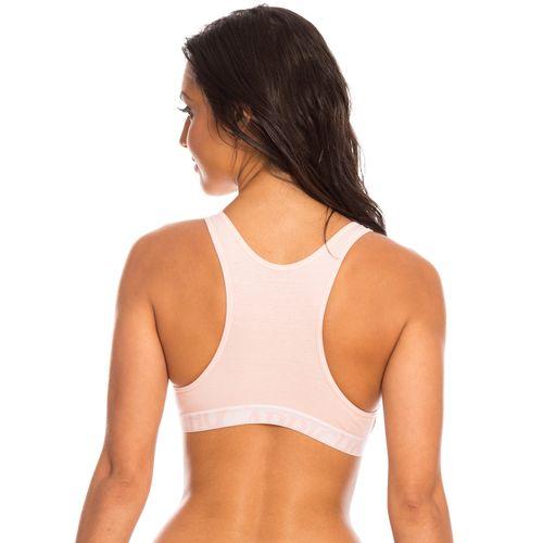 310802-Sutia-Top-Costas-Nadador-com-Bojo-rosa-costas.jpg