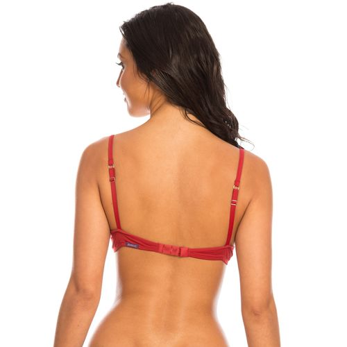 354019-Sutia-New-Push-Up-Fit-vinho-costas.jpg