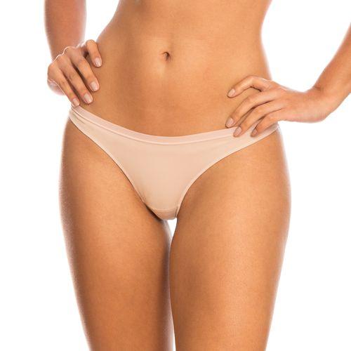 354023-Calcinha-Basica-Fit-nude-frente.jpg