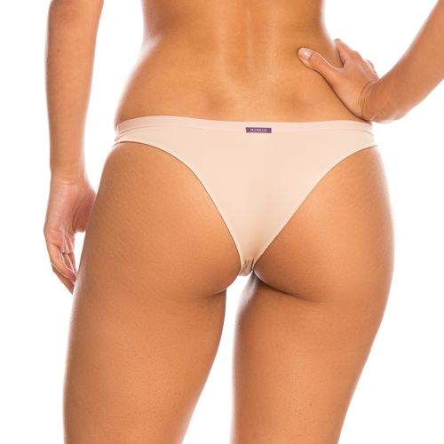 354023-Calcinha-Basica-Fit-nude-costas.jpg