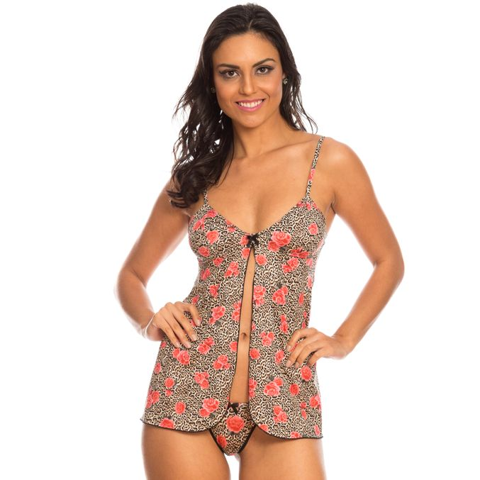 516071-Camisola-Babydoll-Floral-Onca-Frente.jpg