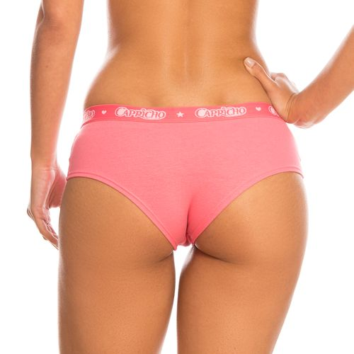 461024-Calcinha-Short-Pink-costas.jpg