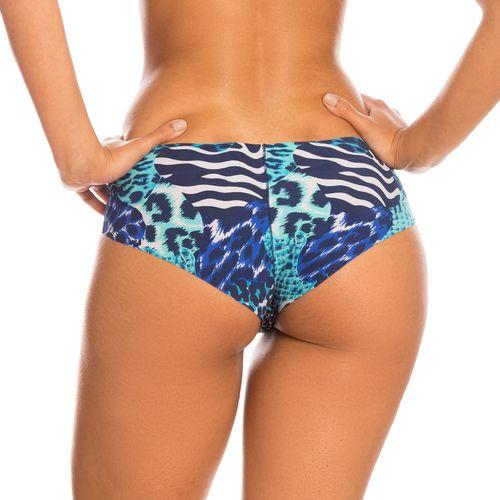 427023-Calcinha-Boneca-sem-Costura-animal-print-azul-costas.jpg
