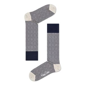 meia-social-happy-socks-geometric-still-551441.jpg