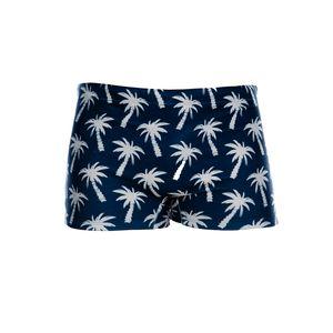 sunga-boxer-coqueiros-azul-still-547742.jpg