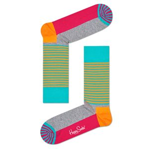 meia-happy-socks-stripe-colors-551451.jpg