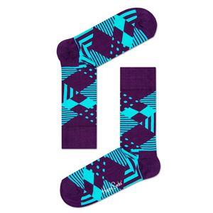 meia-happy-socks-mix-print-551451.jpg