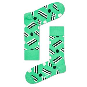 meia-happy-socks-dots-rectangle-551451.jpg