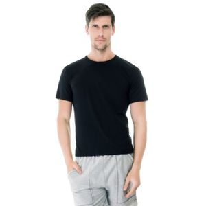 camiseta_uw_casa_das_cuecas_preta_frente_462583.jpg