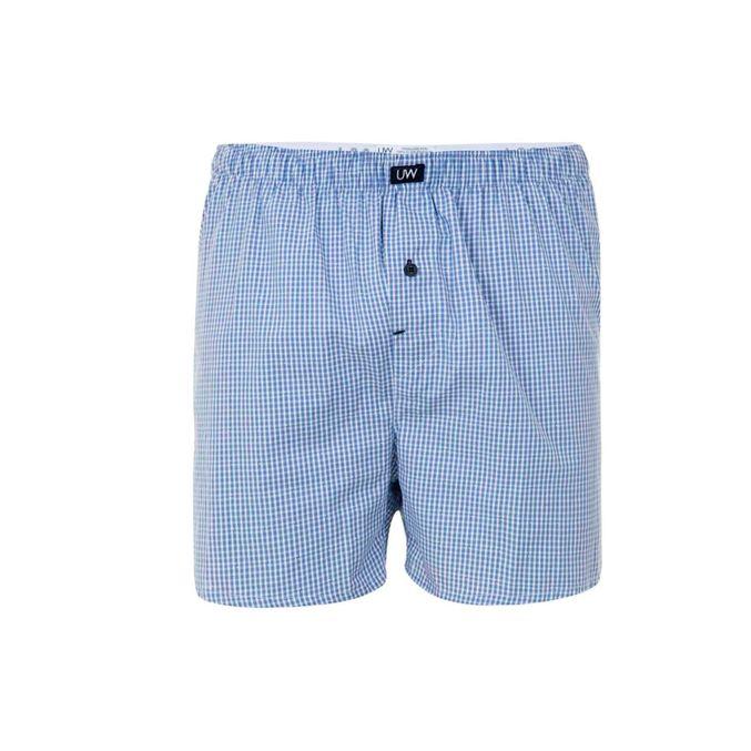 samba-cancao-xadrez-tricoline-azul-claro-505061.jpg