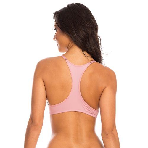 sutia-costas-nadador-e-bojo-rosa-costas-0189.jpg