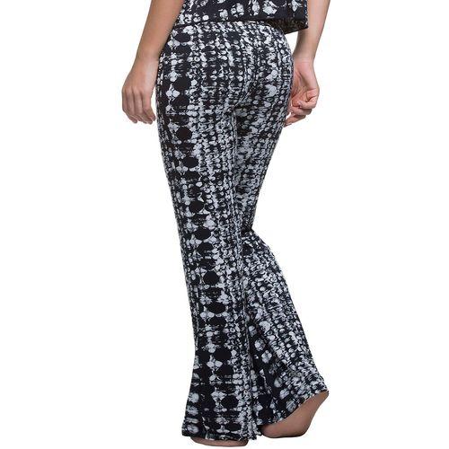 514072-Calca-Pantalona-Home-Batik-costas.jpg