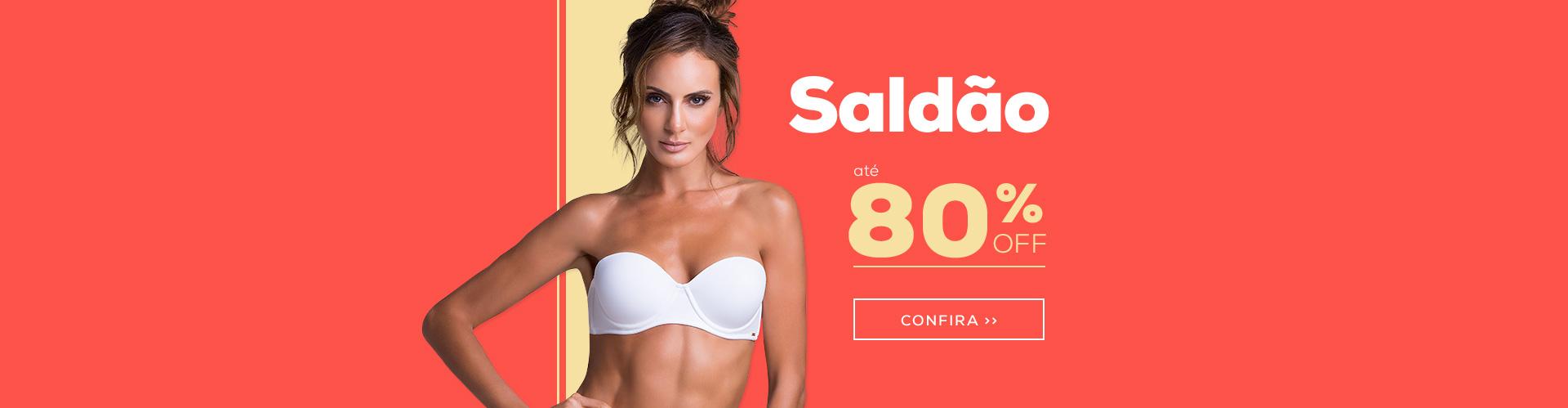 Banner_Posição_1