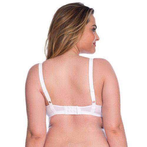 6322-sutia-bojo-pre-formado-branco-plus-size-costas.jpg
