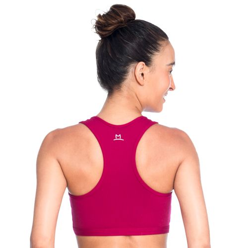 553801-Top-Camiseta-Suplex-Liso-vinho-costas.jpg