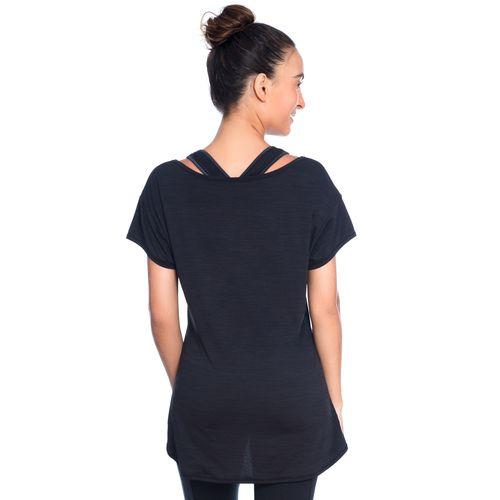553822-Camiseta-baby-look-preta-costas.jpg