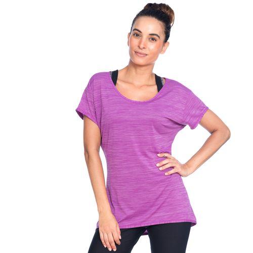 553822-Camiseta-baby-look-roxa-frente.jpg