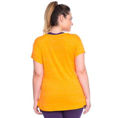 553822p-Camiseta-baby-look-laranja-costas.jpg