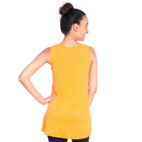 553821-Regata-laranja-costas.jpg