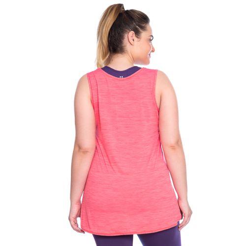 553821p-Regata-rosa-costas.jpg