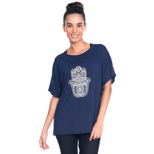553823-Camiseta-Silk-azul-frente.jpg