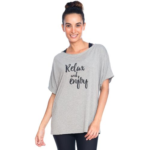 553823-Camiseta-Silk-mescla-frente.jpg