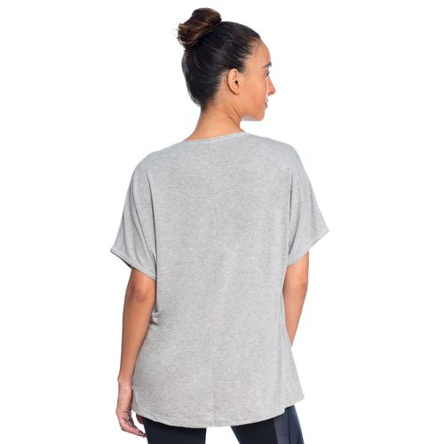 553823-Camiseta-Silk-mescla-costas.jpg