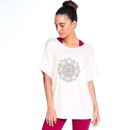 553823-Camiseta-Silk-off-white-frente.jpg