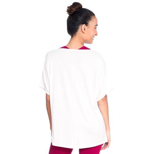 553823-Camiseta-Silk-off-white-costas.jpg