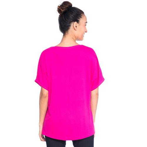 553823-Camiseta-Silk-pink-costas.jpg