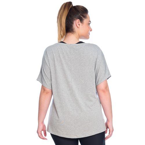 553823p-Camiseta-Silk-mesclado-costas.jpg