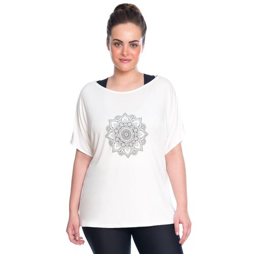 553823p-camiseta-silk-plus-size-off-white-frente.jpg