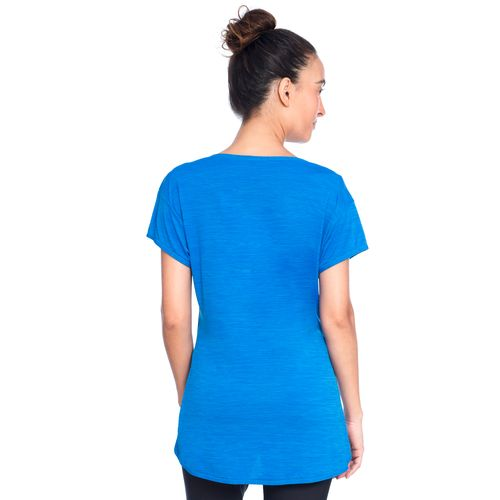 553822-Camiseta-baby-look-azul-costas