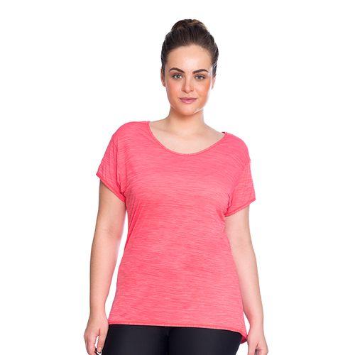 Camiseta_babylook_Plus_Size_frente_553.822.jpg