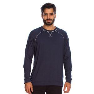 551.371-camiseta-marinho-F_cortada