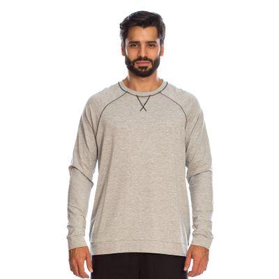 551.371-camiseta-mescla-F_cortada
