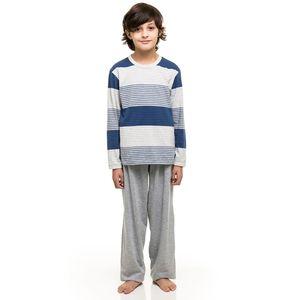 5513819-pijama-infantil-frente