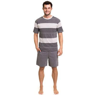 551.3824-pijama-curto-xadrez-frente