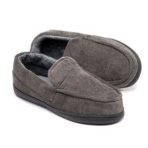 551602-sapatufa-comfort-marinho-par