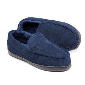 551602-sapatufa-comfort-verde-par