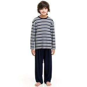 5513820-pijama-infantil-frente