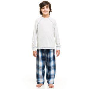 5513821-pijama-infantil-frente