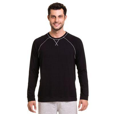 551371_CamisetaPreta_STILL
