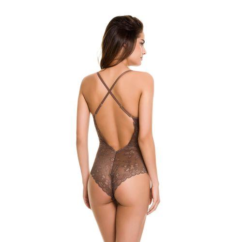 body-castanho-555051-costas