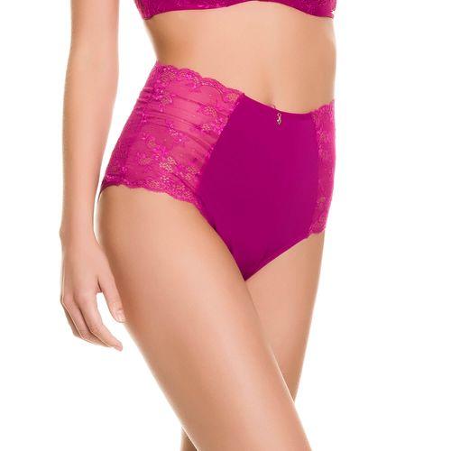 calcinha-pink-555023-frente