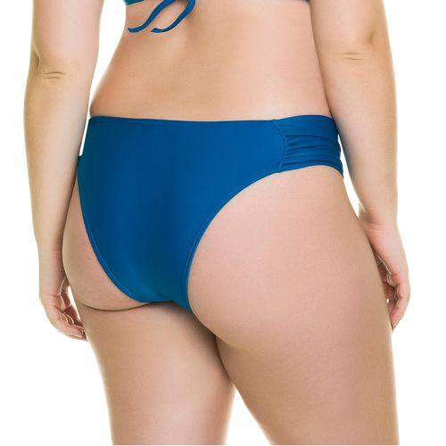 554717-calcinha-azul-costas-2